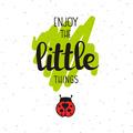 Duni Servietten Tissue Little things 33 x 33 cm 20 Stück