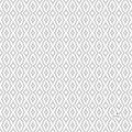Duni Servietten Tissue Waves 33 x 33 cm 20 Stück