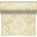 Duni Tischläufer 3 in 1 Dunicel® Charm Cream 0,4 x 4,80 m 1 Stück