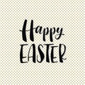 Duni Tissue Servietten Happy Easter 33 x 33 cm 20 Stück