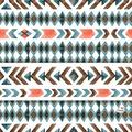 Duni Tissue Servietten Marocco 33 x 33 cm 20 Stück