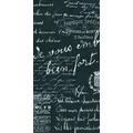 Duni Zelltuch-Servietten 40 x 40 cm 3 lagig 1/8 Falz Le Bistro, 250 Stück