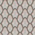 Duni Zelltuchservietten Mira 33 x 33 cm 1/4 Falz 250 Stück