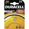 Duracell D394 Watch,