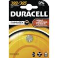 Duracell D399 / D395 Watch,