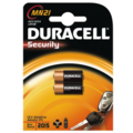 Duracell MN21 / A23 / V23GA / 23A, Security, 2er Blister