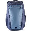 Eagle Creek Wayfinder Rucksack 53 cm Laptopfach blue