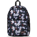 EASTPAK Out Of Office Rucksack 44 cm Laptopfach blurred dots