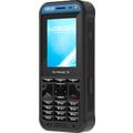 ecom Ex-Handy 10 rugged mit Kamera