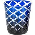 EDZARD Becher Dio blau 10 cm