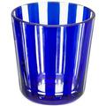EDZARD Becher Ela blau H 8 cm