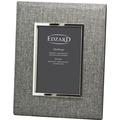EDZARD Fotorahmen Elda 13x18 cm