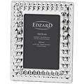 EDZARD Fotorahmen Olbia 10x15cm