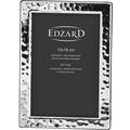EDZARD Fotorahmen Pavia 13x18 cm