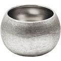 EDZARD Schale Longley silber H 5 cm
