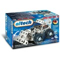 eitech Starter-Set - Mini-Bulldozer