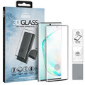 Eiger 3D SP Glass Samsung Galaxy Note10+ clear/black
