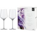 Eisch Sky Sensis Plus Rotwein 518/2 - 2 Stück im Geschenkkarton Cuvée