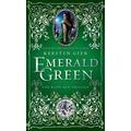 Emerald Green (eng.)