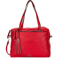 Emily & Noah Shopper Leonie red 600 One Size