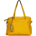 Emily & Noah Shopper Leonie yellow 460 One Size