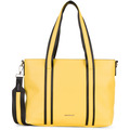 Emily & Noah Shopper Luna yellow 460 One Size