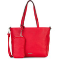 Emily & Noah Shopper Surprise red 600 One Size