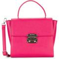 Emily & Noah Umhängetasche Luca pink 670 One Size