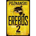Erebos 2. Limited Edition
