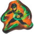 ergobag Kontur-Klettie 13 cm superheld superheld