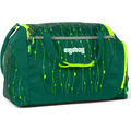 ergobag Sporttasche 41 cm rambazambär grüne lianen
