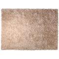 ESPRIT Hochflor-Teppich Cool Glamour ESP-9001-03 crystal 140 x 200 cm