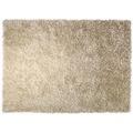 ESPRIT Hochflor-Teppich Cool Glamour ESP-9001-10 beige 70 x 140 cm