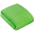"ESPRIT Frottierserie ""Box Solid"" apple green Badetuch 100 x 150 cm"