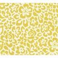 ESPRIT Mustertapete Relax in Winter Vliestapete creme gelb 327581 10,05 m x 0,53 m