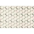 ESPRIT Kurzflor-Teppich RICA ESP-80277-061 beige 80x150