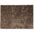 ESPRIT Hochflor-Teppich New Glamour ESP-3303-07 taupe 70 x 140 cm