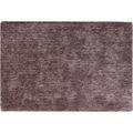 ESPRIT Teppich #relaxx ESP-4150-11 rot 70x140