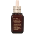 Estee Lauder Advanced Night Repair Recovery Complex II, Gesichtsserum 50 ml