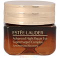 Estee Lauder E.Lauder Adv. Night Rep. Eye Supercharged Complex 15 ml