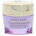 Estee Lauder E.Lauder Advanced Time Zone Night Wrinkle Creme - Age Reversing Line, Gesichtscreme 50 ml
