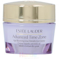 Estee Lauder E.Lauder Advanced Time Zone Falten Augencreme 15 ml