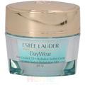 Estee Lauder E.Lauder Daywear Anti-Oxidant Hydr. Sorbet Cr. - 30 ml