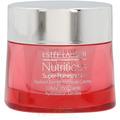 Estee Lauder E.Lauder Nutritious Radiant Energy Moisture Cream - 50 ml