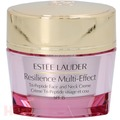 Estee Lauder E.Lauder Res. Multi-Eff. Tri-Pep. Face & Neck Cr. SPF15 - N/C 50 ml