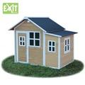 EXIT Loft 150 Natur
