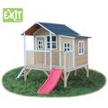 EXIT Loft 350 Natur