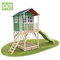 EXIT Loft 700 Grün