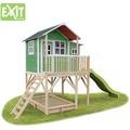 EXIT Loft 750 Grün