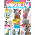 Fantastische Häkel-Ideen: Geschenkboten AMIGURUMI Vol. 22
